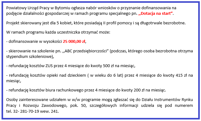 http://bytom.praca.gov.pl/documents/1158222/1299148/reklama_3.png/6ea73948-d44d-4fdc-8f7f-edef53621d64?t=1520577225145